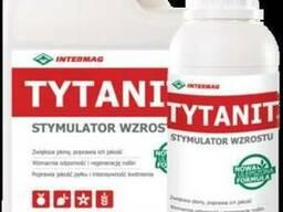 Tytanit (Титанит) 1л биостимулятор роста