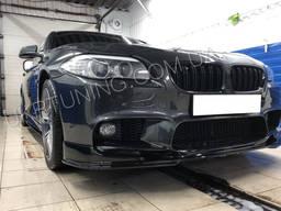 Тюнинг обвес BMW M5 F10