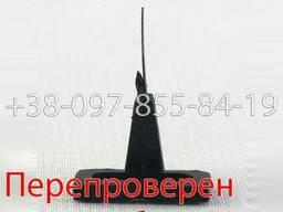 У-17.442.03 визир