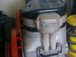 У43102А компрессор универсальный