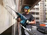 Демонтаж Балконного Блока - фото 6