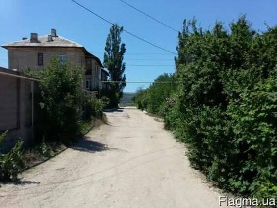 Участок 10 сот в Балаклаве ул. Богдана Хмельницкого