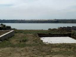 Участок 2 га. берег Аджалыкского лимана