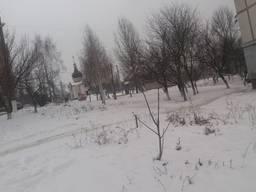 Участок под застройку в Василькове