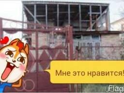Участок с домом пр, Одессы