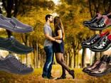 Удобная Обувь | Обувь на Подъёме и Без | Обувь на Широкую/Уз - фото 1