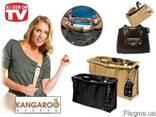 Удобный органайзер для дамской сумки Kangaroo Keeper (Кенгу - фото 1