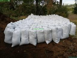 Удобрение для хвойных купить Киев Перегной для посадки хвойн