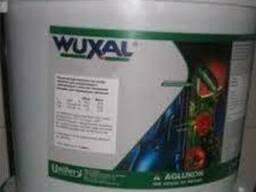 Удобрение Вуксал Wuxal Грейн Grain (микроудобрения мікродобрива)