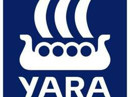 Удобрения Яра YARA, ассортимент вита, мила, фоликер