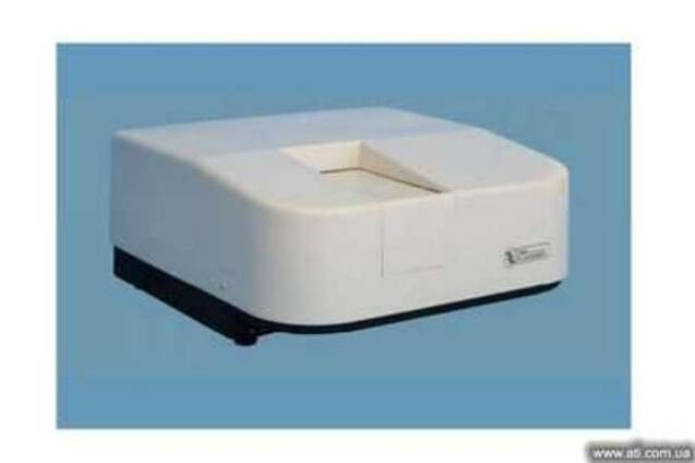 УФ-ВИД спектрофотометр T90+