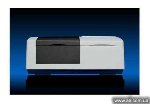 УФ-ВИД спектрофтометры T70 И T70+