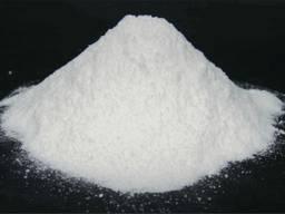 Углеаммонийная соль