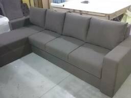 Угловой диван «Монро»