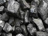 Уголь антрацит - фото 3