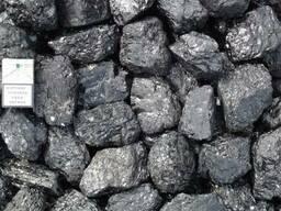 Уголь-Антрацит АКО