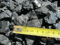 Уголь Антрацит АМ(13-25)