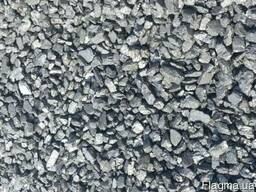 Куплю уголь антрацит:АО, АМ