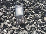 Уголь антрацит из Донбасса. - фото 3