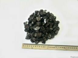 Уголь антрацит каменный уголь дг мягкопламенный