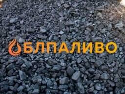 Уголь Антрацит марки - АК, АМ, АС, АО, АКО, ДГ