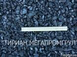 Уголь Антрацит марки АС (6-12)