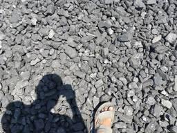 Уголь | Антрацит | Одесская обл. - фото 3