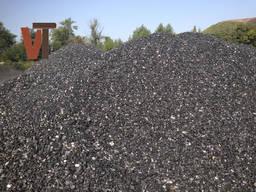Уголь | Антрацит | Одесская обл. - фото 4