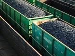 Уголь антрацит. Регулярные поставки от производителя. - фото 1