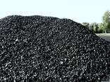Уголь антрацит. Регулярные поставки от производителя. - фото 2