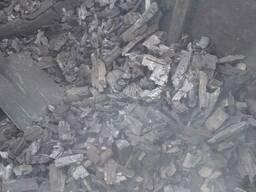 Уголь, брикеты, дрова колотые в Закарпатье