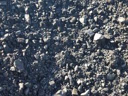 Уголь ДГСШ 0-13 для кирпичных заводов