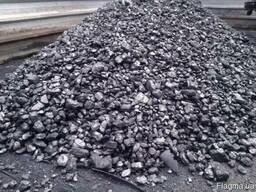 Уголь для населения всех марок гарантия качества-доставка