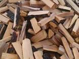 Уголь и дрова в Арцизе! - фото 1