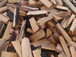 Уголь и дрова в Арцизе!
