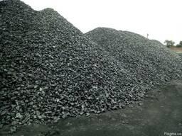 Уголь. Ищу партнёров в регионах-специальные условия