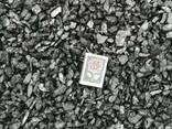 Уголь каменный - фото 2