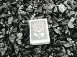 Уголь каменный - фото 3