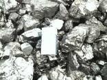 Уголь каменный - фото 5