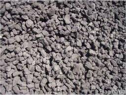 Уголь-кокс КД