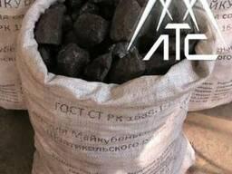 Уголь марки Д (Казахстан)