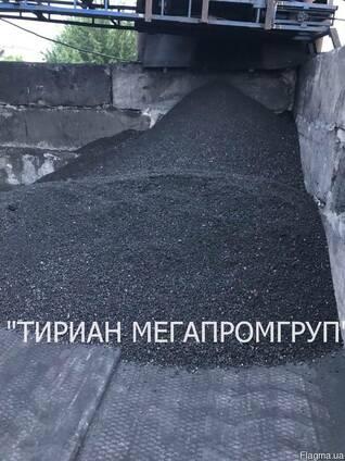 Уголь марки ДГ 0-13