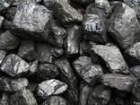 Паливний брикет торфяний, торфобрикет, деревобрикет, вугілля - фото 3