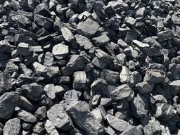 Уголь по выгодным ценам!