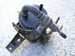 Угольный фильтр Nissan Bluebird (1985г-1988г)