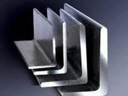 Уголок алюминиевый Д16Т ПР 100-3*нд (15*15*1, 5)АТПкупить