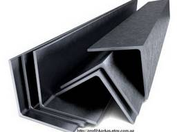 Уголок металический размер 25* 25 Одесса