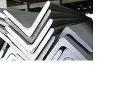 Уголок равнополочный гарячекатаный 70х70х6 мм, купить, цена,