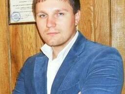 Уголовный адвокат в Полтаве