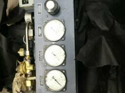 УГС-1 Универсальный газовый смеситель комплект .